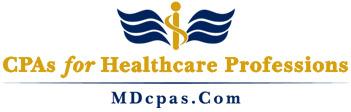 Kempa & Company, CPAs, LLP